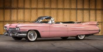 pink cadillac wallpapers  hq pink cadillac pictures