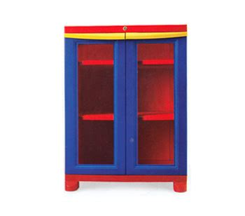 Nilkamal Plastic Cupboards Price by A1 Furniture Centre Office Chair Powder Coating