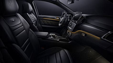 Gle 450 Interior by Car N Bike Expert 187 Mercedes Gle Class 450 Amg Coupe