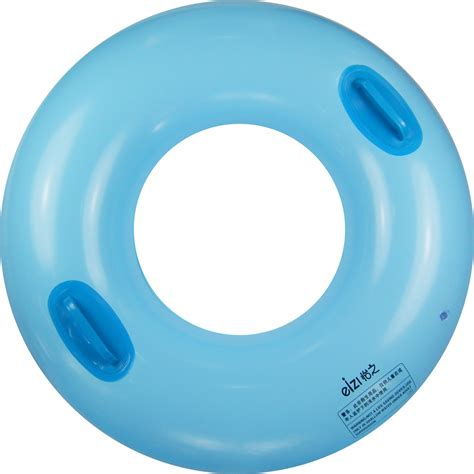 inflatable product 187 swimming ring zhejiang east plastic