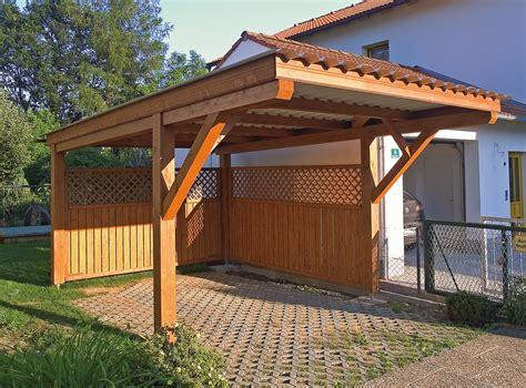 carport größe ohne baugenehmigung carport bauen ohne baugenehmigung carport satteldach carports carport holzbau gmbh