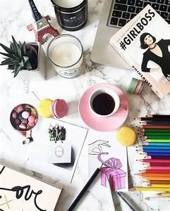 Instagram Bilder Ideen : f l a t l a y t i p s auf instagram desk situation ivanias mode enjoyments ~ Frokenaadalensverden.com Haus und Dekorationen