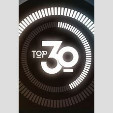 Channel O  The Channel O Top 30 Chart