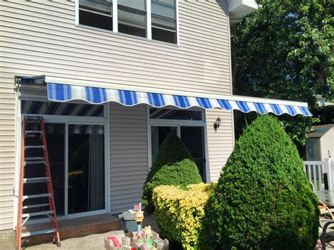 retractable awning prices motorized awning prices