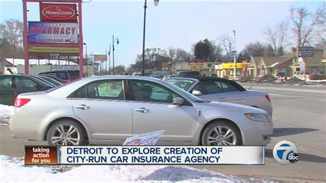 Detroit To Explore Creation Of Cityrun Car Insurance. Garage Door Repair Las Vegas Nv. Reservation Hotel France Credit Watch Service. Security Management Training. Carpet Cleaning Manhattan Beach. Lean Supply Chain Strategy Dream On Aerosmith. Waterproofing Your Home Metuchen Savings Bank. Illinois Prenuptial Agreement. State Farms Home Insurance Phd Thesis Editing