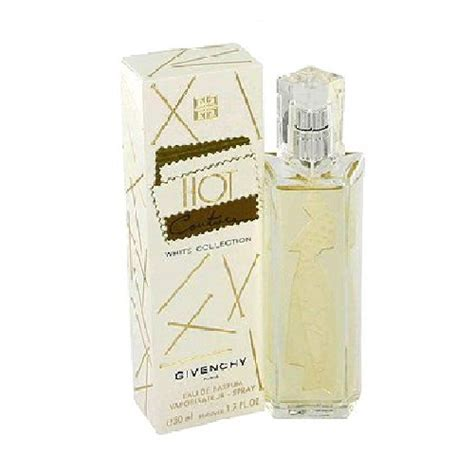 givenchy couture eau de toilette couture white perfume by givenchy 3 3oz eau de toilette spray for
