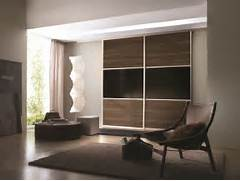 Contemporary Interior Design Contemporary Sliding Wardrobe Doors And Interiors For 2013 Design