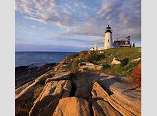 New England Dance Cruise Oct 815, 2017