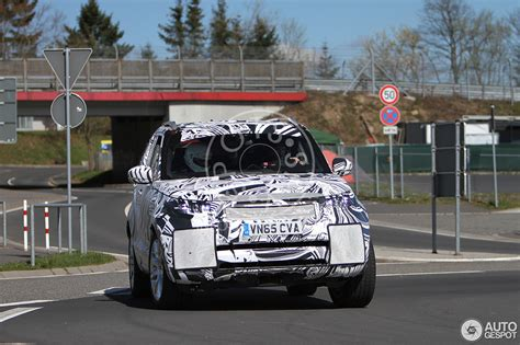 land rover discovery preis land rover discovery 5 2017 3 mai 2016 autogespot