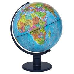 scout kids globe on sale free shipping on world globes
