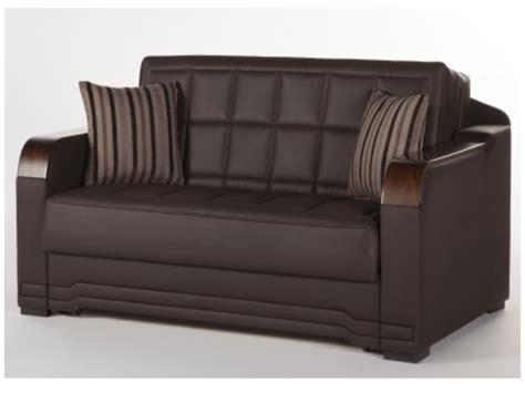 istikbal sofa loop sofa