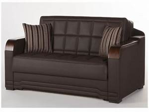 the willow convertible full size loveseat sofa bed click With istikbal sectional sofa bed