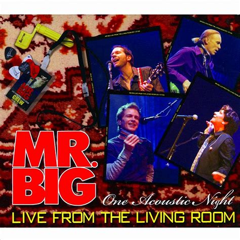 Mr Biglive From The Living Room 2011年ライヴ 国内盤  American. Americas Test Kitchen Book. Sals Kitchen. Ikea Kitchen Play Set. Compare Kitchen Aid Mixers. Kitchen Recessed Lighting Ideas. Kitchen Wallpaper That Looks Like Tile. Wood Burning Kitchen Cook Stoves. Budget For Kitchen Remodel