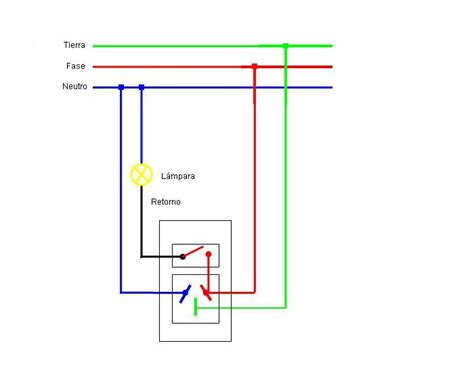 solucionado instalaci 243 n enchufe interruptor fusible en