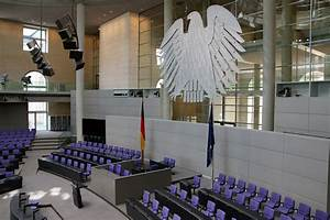 Interior Design Berlin : free images architecture auditorium hall room interior design capital germany ~ Markanthonyermac.com Haus und Dekorationen