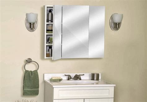 Decorating Ideas For Mobile Homes by The Best Decorating Ideas For Mobile Home Bathrooms