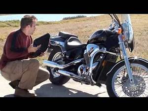 Expertise Apres Accident Non Responsable : comment ma moto est elle expertis e apr s un accident april moto ~ Medecine-chirurgie-esthetiques.com Avis de Voitures