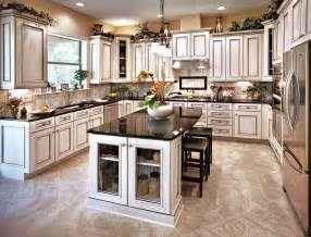 toll brothers coastal oaks at nocatee fl kitchens toll brothers