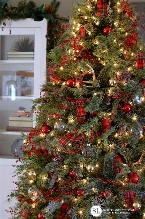gold christmas decorations ideas  pinterest