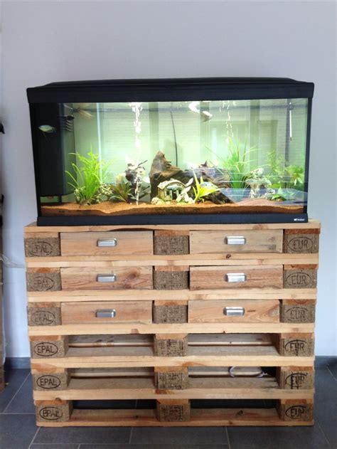 aquarium cabinet plans  woodworking projects plans