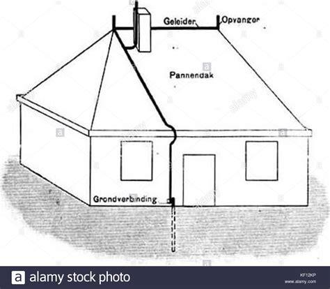 tetto padiglione tetto a padiglione excellent padiglione con il