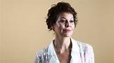 Helen McCrory, 'Harry Potter' and 'Peaky Blinders' star, dies at 52 - NBC2 News