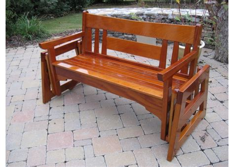 front porch awesome home furniture idea of outdoor glider