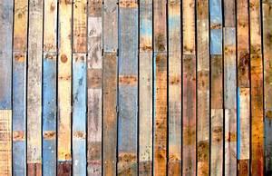 Holzpaneele Entfernen So Geht39s Am Besten