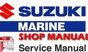 Suzuki  U2013 Page 2  U2013 Service Manual Download