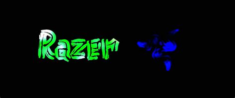 Razer Chroma Animated Wallpaper - razer chroma wallpapers wallpaper cave