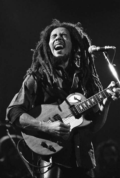 The Best Bob Marley Songs by The 25 Best Bob Marley Songs Ideas On