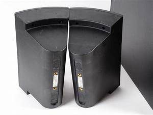 Bose Acoustimass 700 Home Theater Speaker System