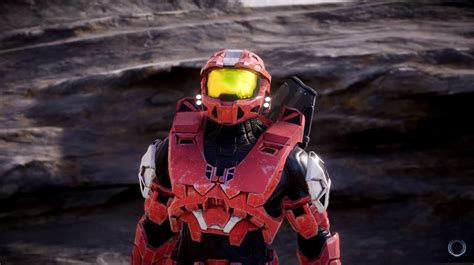 halo fan game download watch fan made halo multiplayer game for pc gets