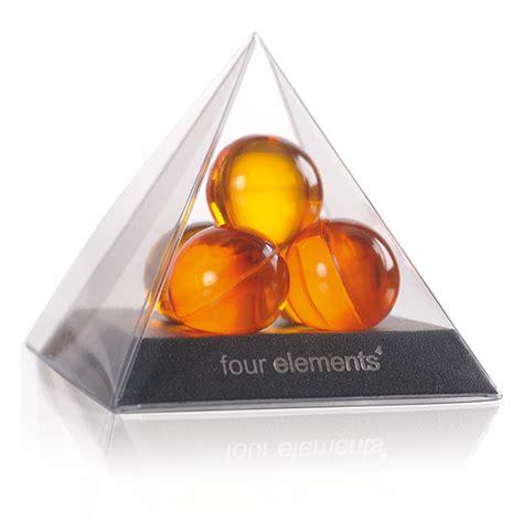 Perle Da Bagno Olio Da Bagno In 5 Perle In Elegantissima Confezione Per
