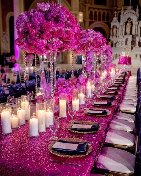 1219 best images about centerpieces the bigger the