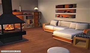 3d architecte pro cad telecharger gratuitement la With creation de maison 3d 4 3d architecte expert cad telecharger gratuitement la