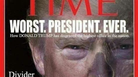 Petition · Remove TRUMP from office · Change.org