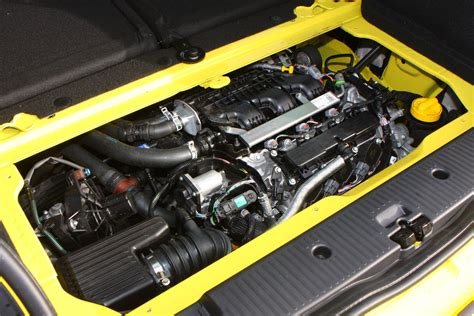 renault twingo engine renault twingo hatchback 2014 photos parkers