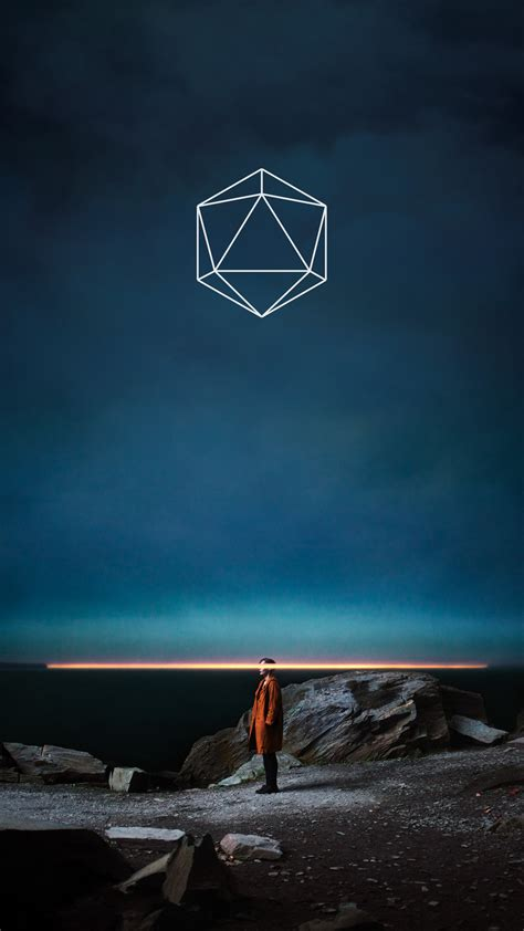 Wallpaper Backgrounds Iphone by Downloads Odesza