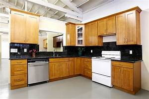 award bedrooms kitchens kitchen prices sample kitchen With sample of kitchen cabinet designs