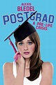 Post Grad Movie Review & Film Summary (2009) | Roger Ebert