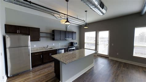 lofts  michigan apartments grand rapids mi