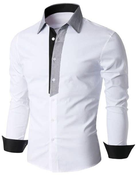 stand collar plain jacket 39 s shirt pattern free my handmade space