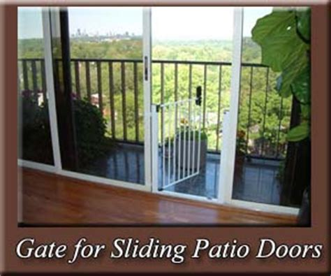 all brands insulated electronic patio pet doors