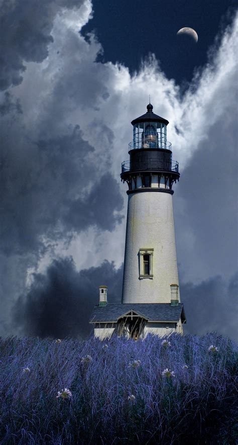 844 Best Lighthouses Images On Pinterest Lanterns
