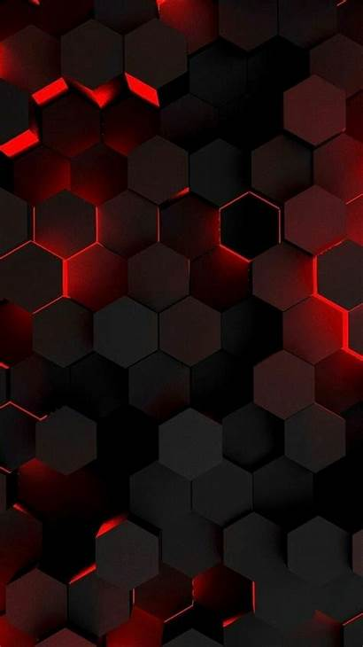 Samsung Abstract Backgrounds A70 Huawei Galaxy Wallpapers