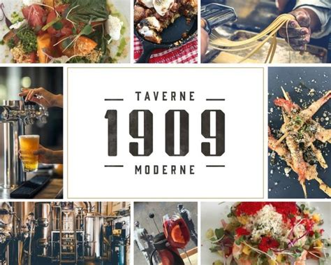 wine country kitchens promo code 1909 taverne moderne montreal 1909
