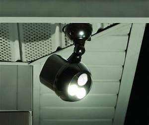 Solar tube lighting basement advice for your home decoration
