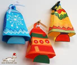 1000 images about christmas around the world craft ideas on pinterest around the worlds