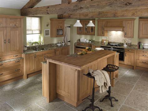 rustic kitchen island gaining  eccentric kitchen